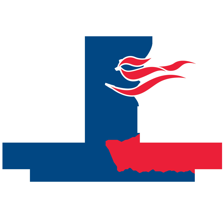 Chatham House's Yu Jie: China's Economic Recovery