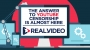 Artwork for The answer to YouTube censorship is almost here - Real Video