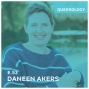 Artwork for Daneen Akers is Writing a Children's Book - Episode 53
