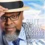 Artwork for QUIT: THE LAST PRINCIPLE OF SUCCESS | Dr. Stanley Robertson