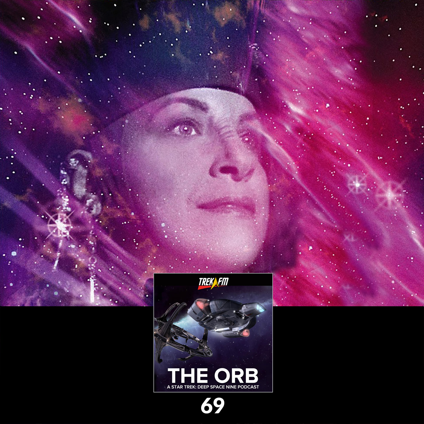 The Orb 69: Gentleness Missed