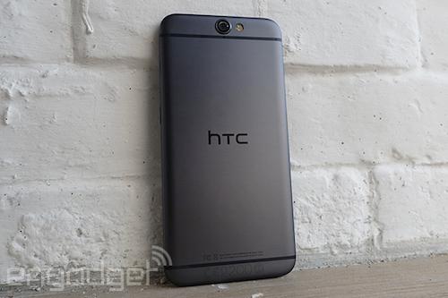 HTC cierra sus oficinas en España