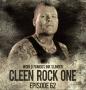 Artwork for Skillset Live Episode #62 - Cleen Rock One - World Famous Ink Slinger