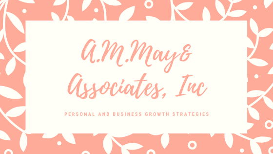 A.M. May Associates