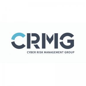 Cyber Risk Fundamentals