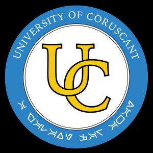University of Coruscant