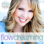 Artwork for #416 Flowdreaming Quick-Start Guide: How to Flowdream Fast and Effectively