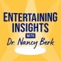 Artwork for Episode 124 - Talking Showbiz with Helen Reddy