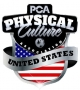 Artwork for PCA USA Athlete #1 Caleb Robinson