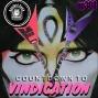 Artwork for Top 5 Vinnie Vincent Solos - Ep308