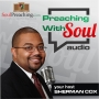 Artwork for How To Develop a Preaching Style