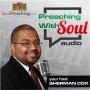 Artwork for How To Preach A Sermon When you Already Have The Theme?