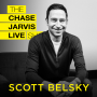 Artwork for Maximizing Creativity + Navigating the Messy Middle with Scott Belsky