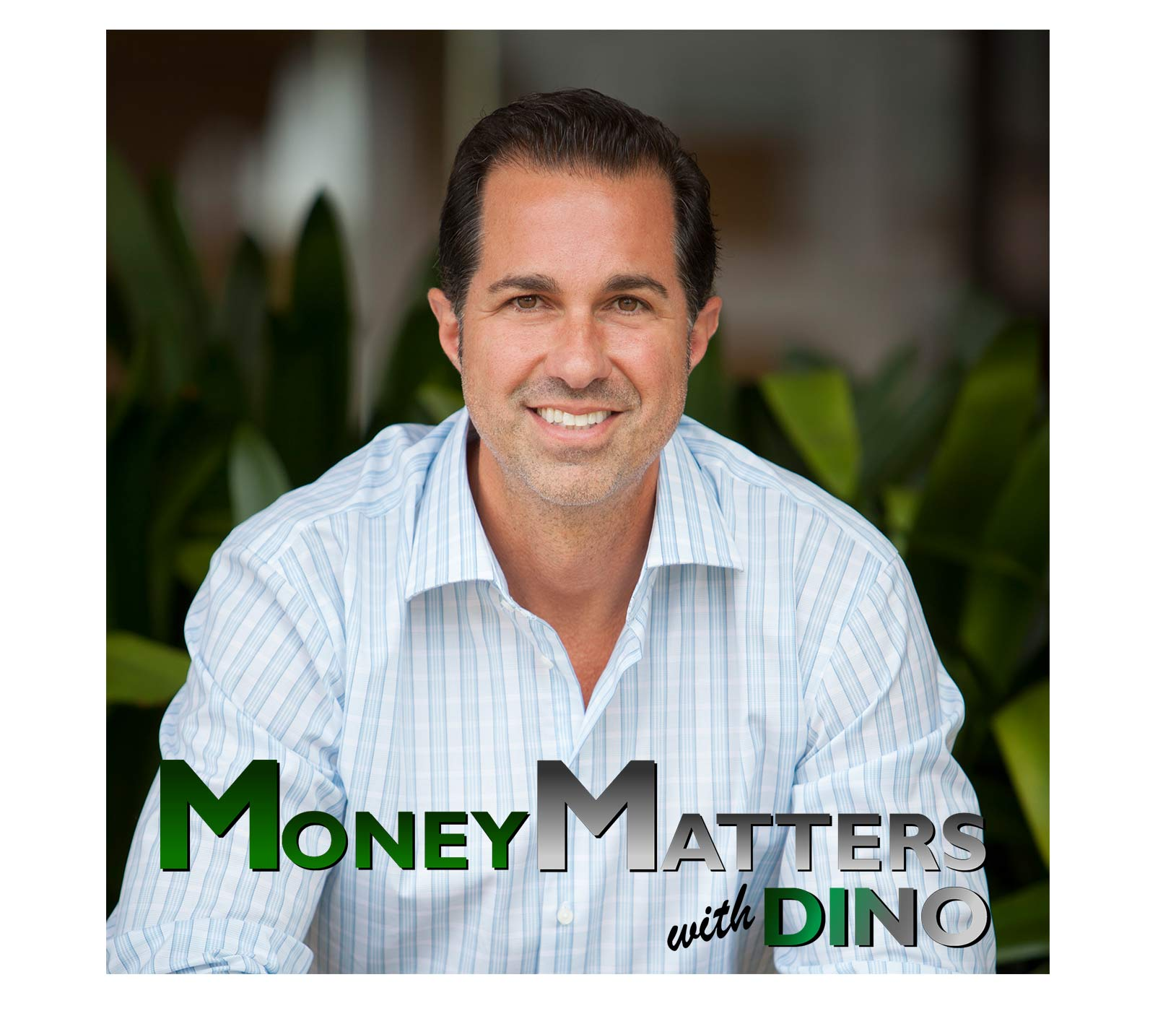 Money Matters With Dino