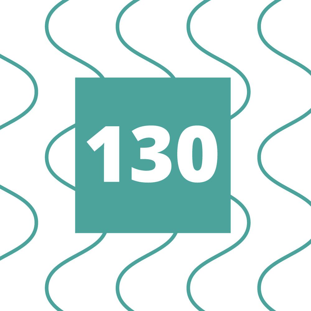 Avsnitt 130 - Två skolor