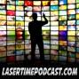 Artwork for Defining Popularity - Laser Time #383