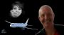 "Artwork for Edition 178 - Rob Waterlander - ""Children On Tour"", Child Trafficking On Airlines!?"