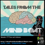 Artwork for #177 Tales From The Mind Boat - Fear and violence