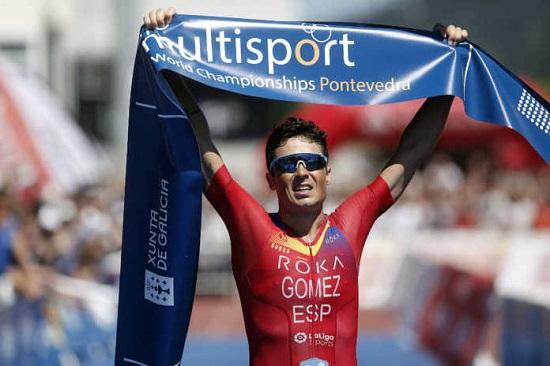 Javier Gomez 312