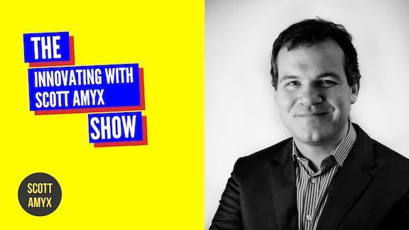 Interview with Marc Zornes, CEO of Winnow