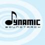 Artwork for Dynamic Soundtrack Season 02 GOTY