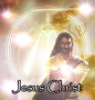 Artwork for A Metaphysical Perspective & Forensic Soul Analysis On Jesus Christ (Remastered)
