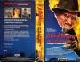 Artwork for Episode 9 - A Nightmare on Elm Street 2: Freddy's Revenge (1985)