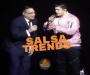 Artwork for Salsa Trends Febrero 5