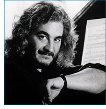 DVD Verdict 211 - Sounds and Sights of Cinema (Composer Michael Kamen)
