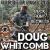 298 Doug Whitcomb -  Buck Hunt Secrets show art