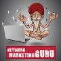 Artwork for Folge 027: Eure Fragen zum NetworkMarketing #1