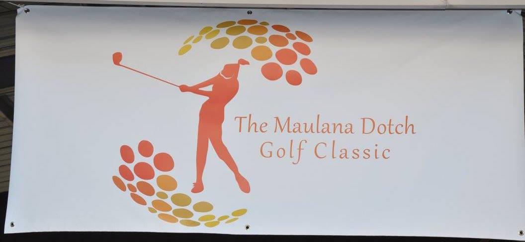 Maulana Dotch Gold Classic