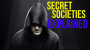 Artwork for Secret Societies Explained