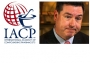 Artwork for Pharmacy Podcast Episode 85 David Miller with IACP