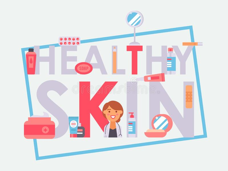 Artwork for #96 - Skin Conditions in Down Syndrome, Part 2 (with Dr. Jillian Rork)