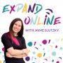 Artwork for 158: A Success Matrix for your Online Studio