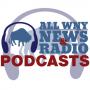 Artwork for All WNY Newscast 20170628