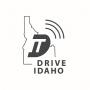 Artwork for Idaho 16