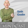 Artwork for This is Marketing: With Seth Godin