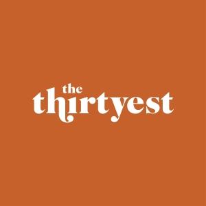 The Thirtyest