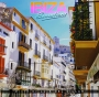 Artwork for Ibiza Sensations 137