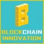 Artwork for 026: TrueBit – Blockchain Verification on Steroids with Jason Teutsch