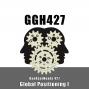 Artwork for GGH 427: Global Positioning I