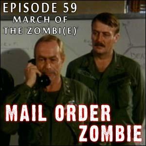 Episode 059