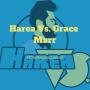 Artwork for Episode 4: Harea Vs. Grace Marr