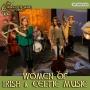 Artwork for Women of Irish & Celtic Music #379