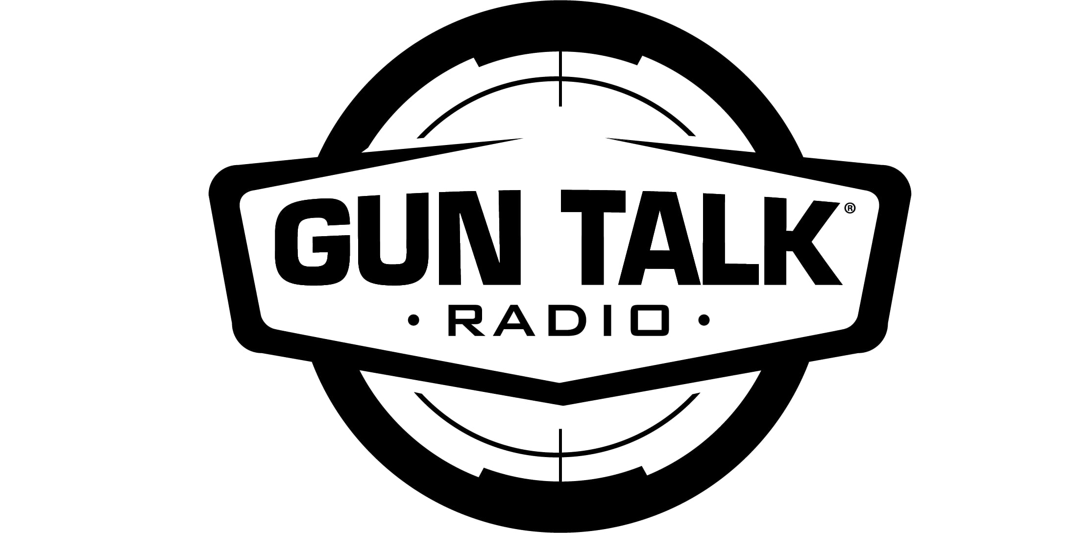 Artwork for Collegiate Hunting Programs; 6.5 Creedmoor; Levi's CEO Virtue Signaling: Gun Talk Radio| 3.10.19 B