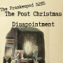Artwork for The Post Christmas Disappointment  - A Muppet Christmas Carol vs. Dickens feat. The preteen Harry Potter book club