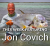 Traveling To Cuba With Jon Covich show art