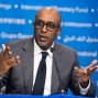 Artwork for Abebe Aemro Selassie: Sub-Saharan Africa Growth Lowest in 20 Years